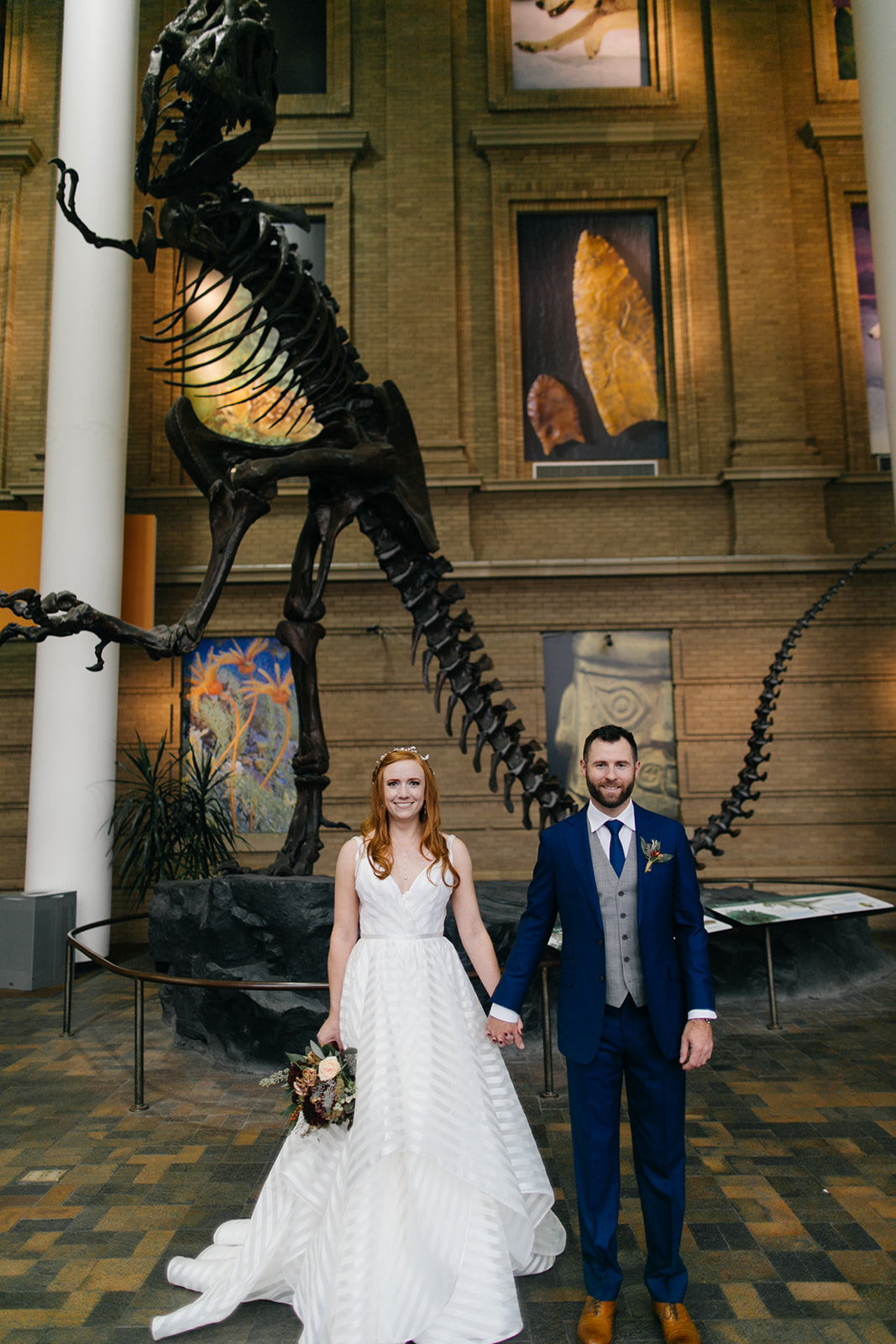 caitlin_and_joel_denver_museum_wedding -154.jpg