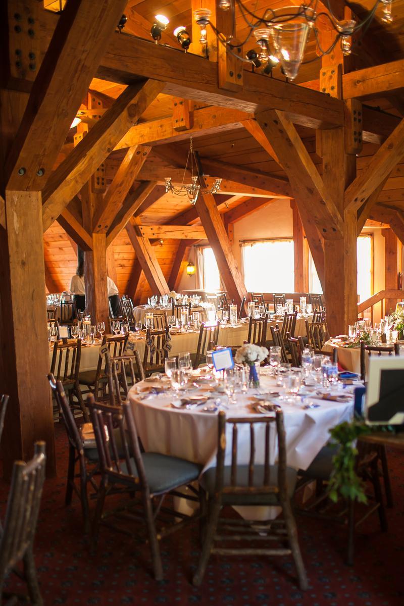 Gorrono-Ranch-Wedding-Telluride-CO-.1426277506.jpg