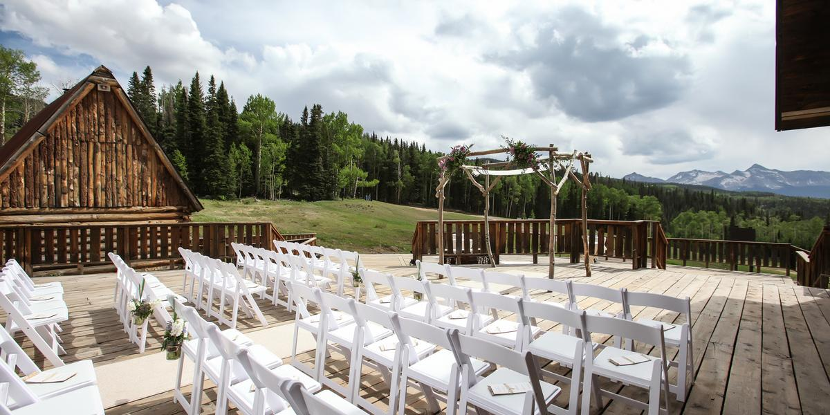 Gorrono-Ranch-wedding-Telluride-CO-131132.1473876993.jpg