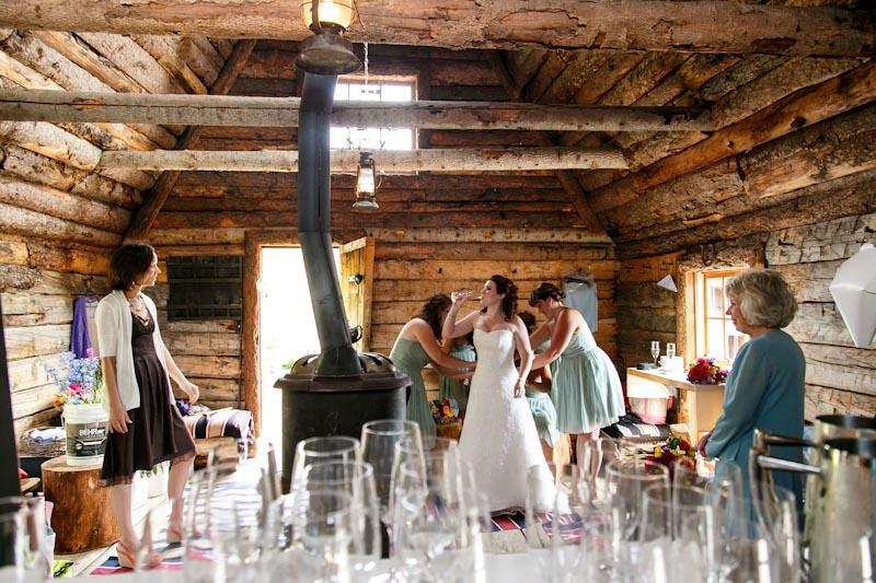043ENG_telluride-wedding-podjasek_WEB.jpg