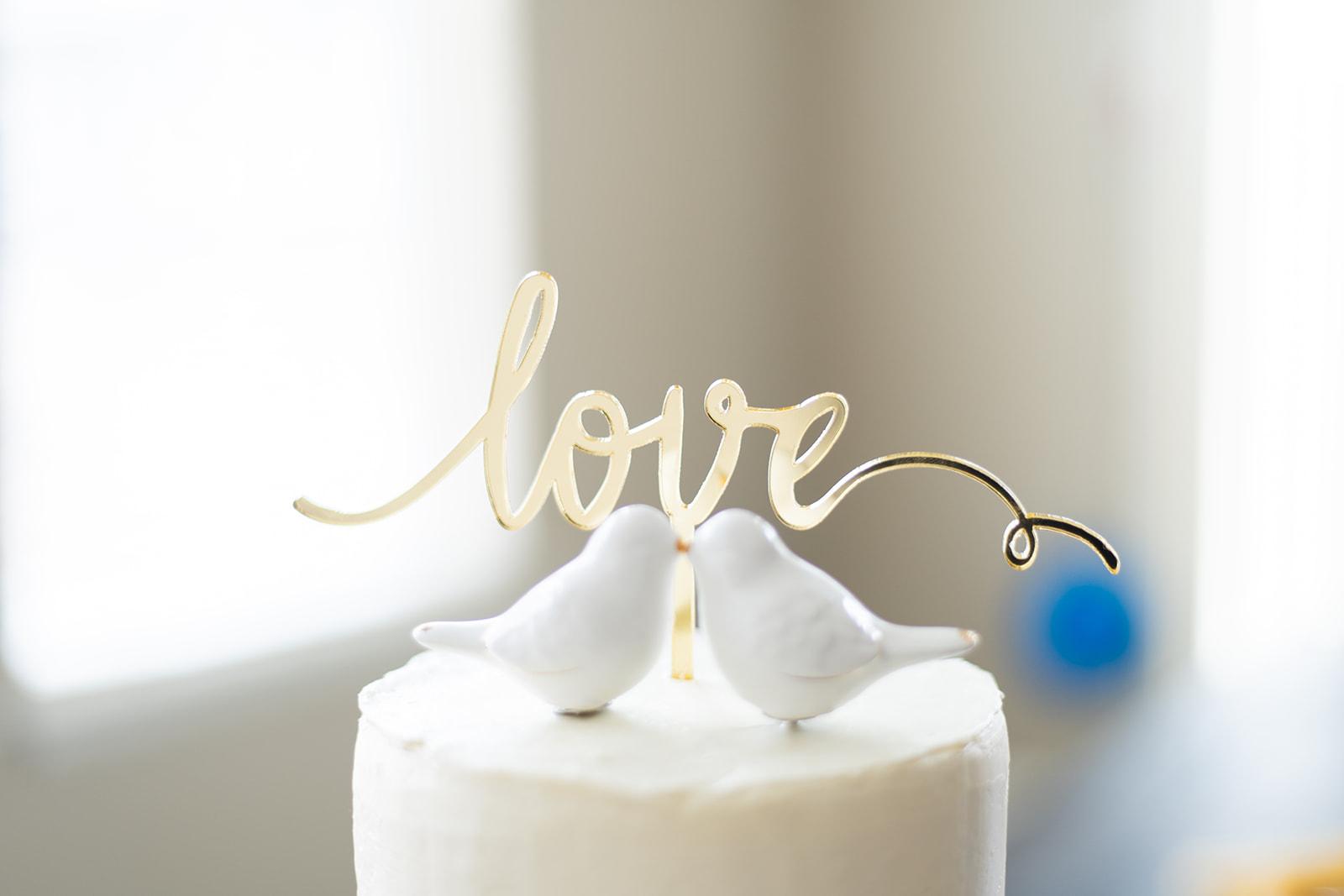 04.20.2019 Wedding Day!-034_websize.jpg