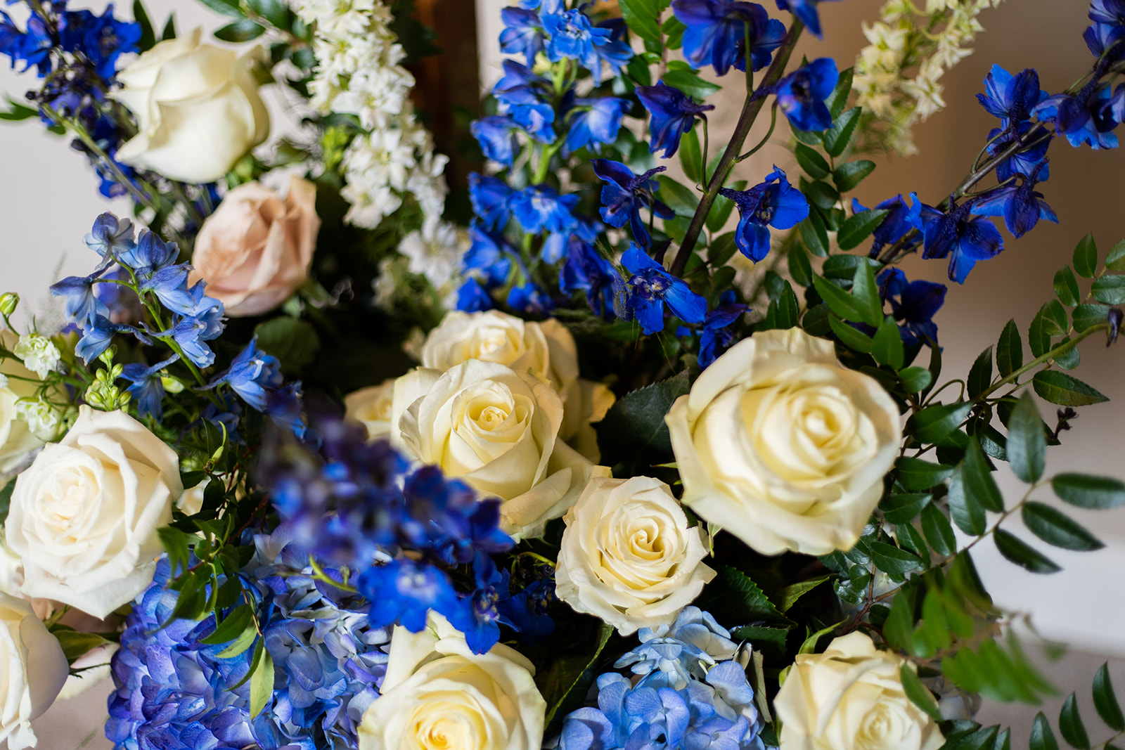 04.20.2019 Wedding Day!-045_websize.jpg