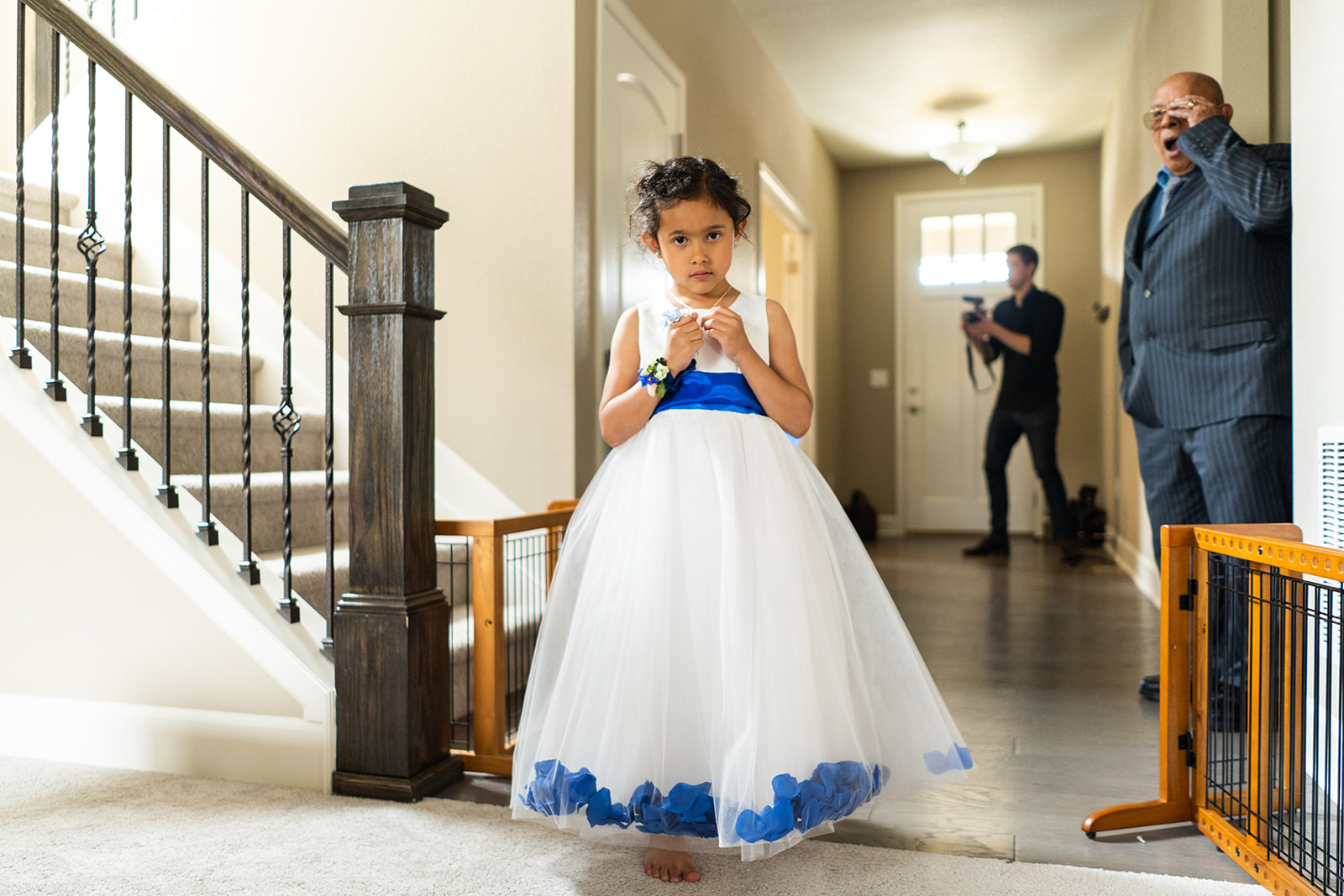 04.20.2019 Wedding Day!-061_websize.jpg