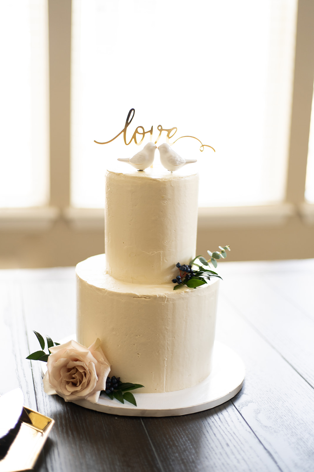 04.20.2019 Wedding Day!-070_websize.jpg