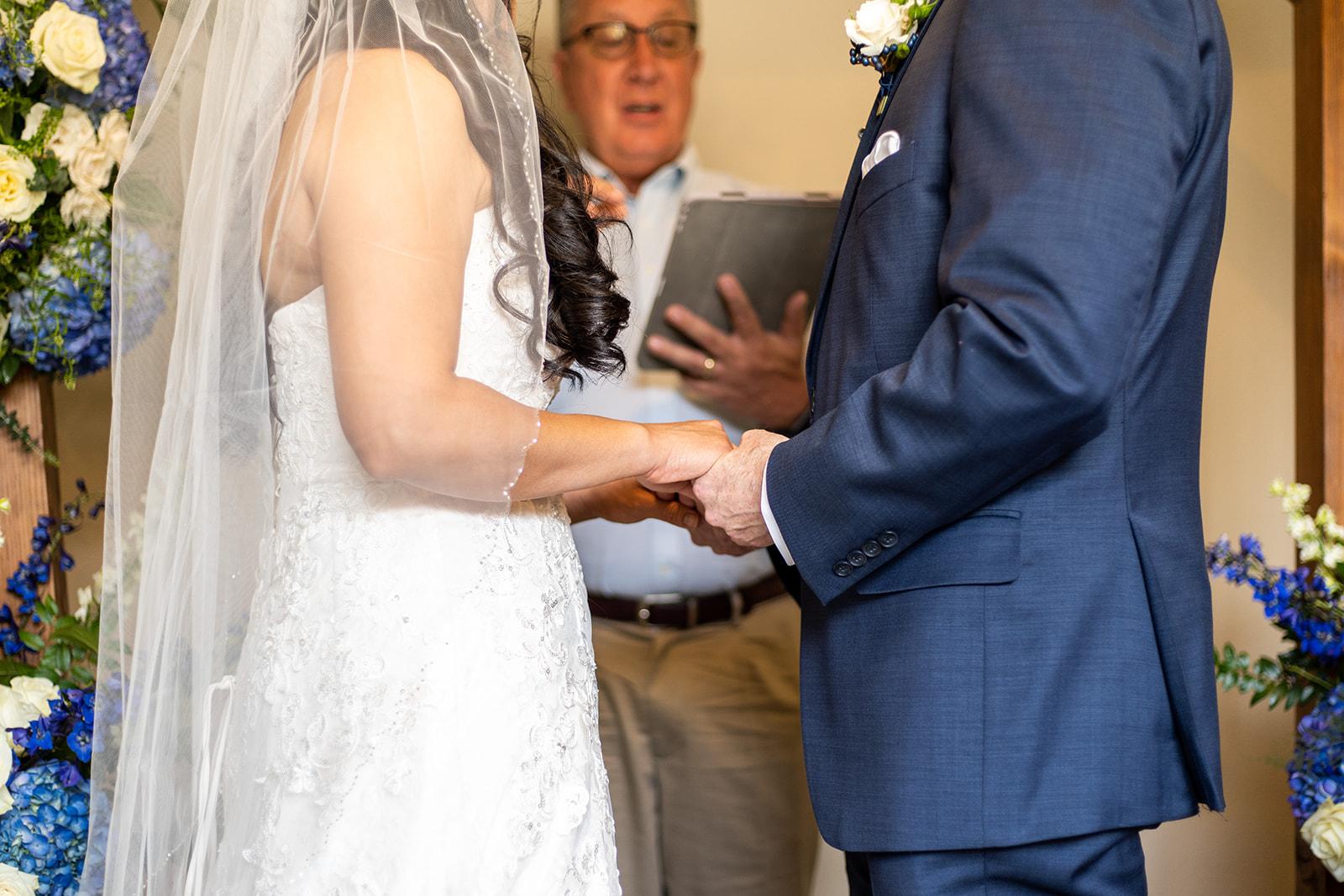 04.20.2019 Wedding Day!-131_websize.jpg