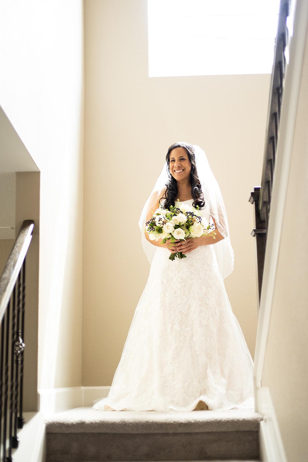 04.20.2019 Wedding Day!-111_websize.jpg