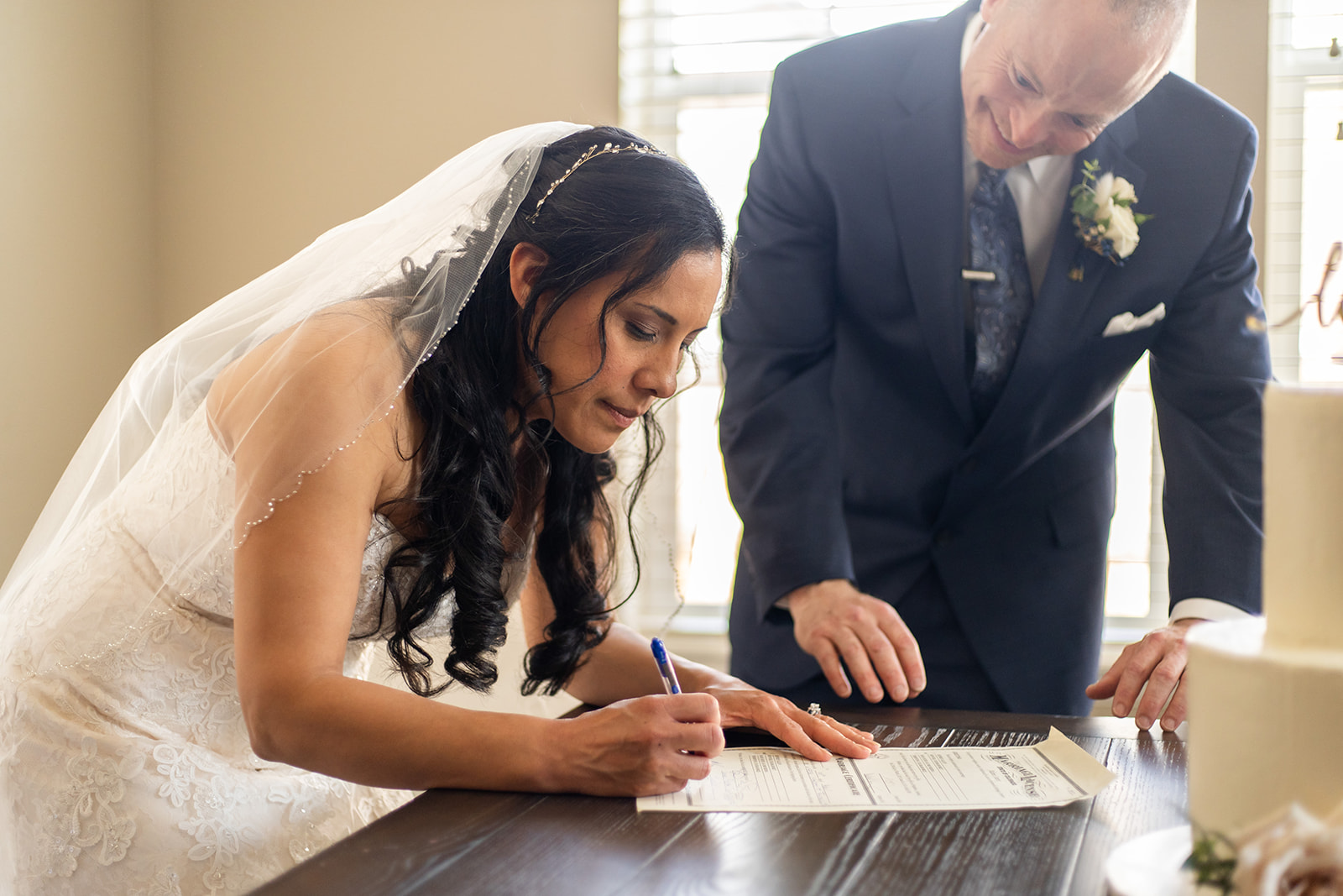 04.20.2019 Wedding Day!-211_websize.jpg