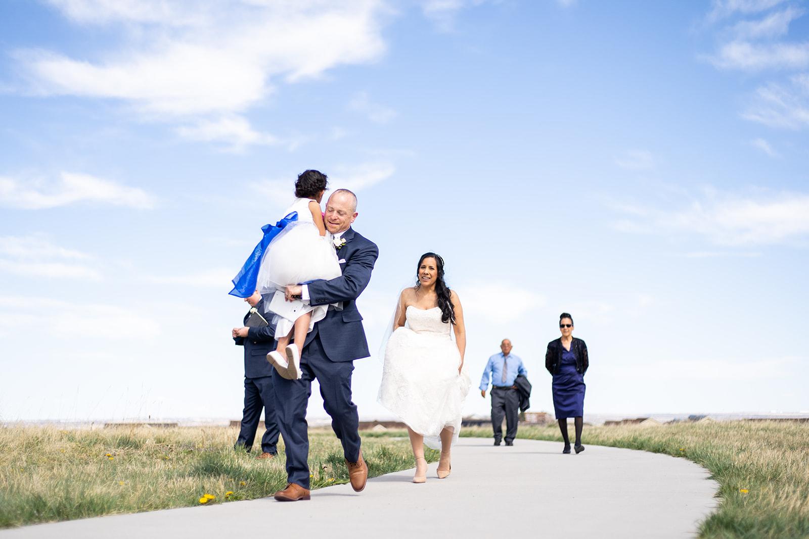04.20.2019 Wedding Day!-285_websize.jpg