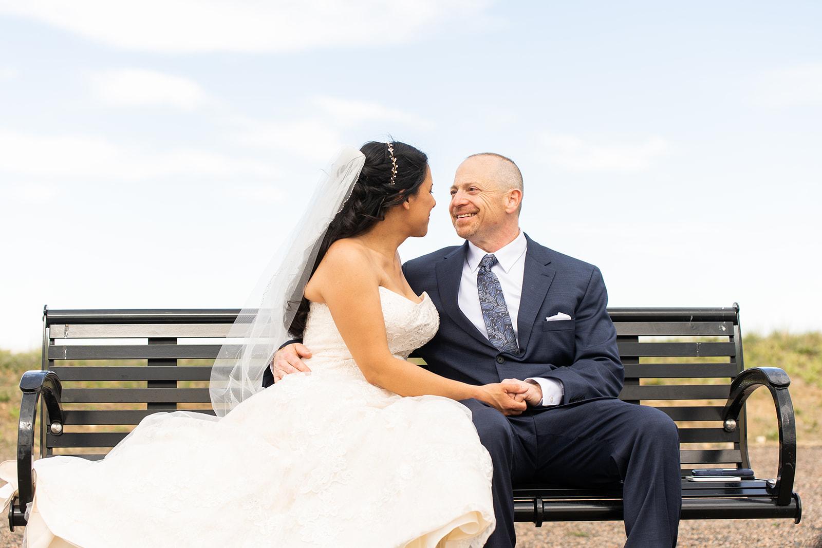 04.20.2019 Wedding Day!-427_websize.jpg