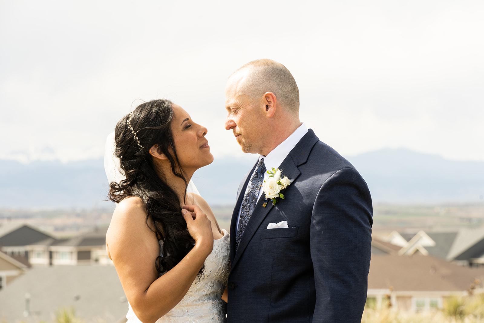 04.20.2019 Wedding Day!-352_websize.jpg
