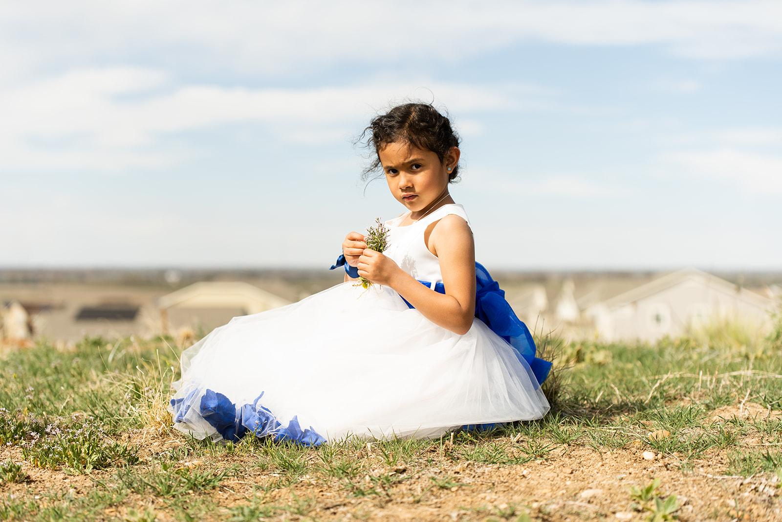 04.20.2019 Wedding Day!-324_websize.jpg