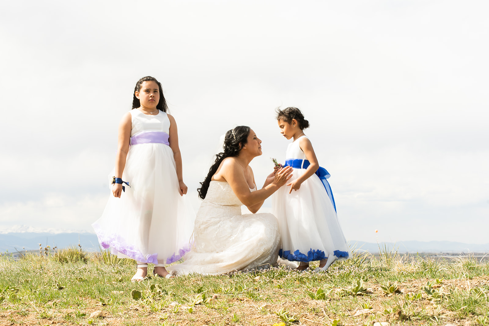 04.20.2019 Wedding Day!-309_websize.jpg