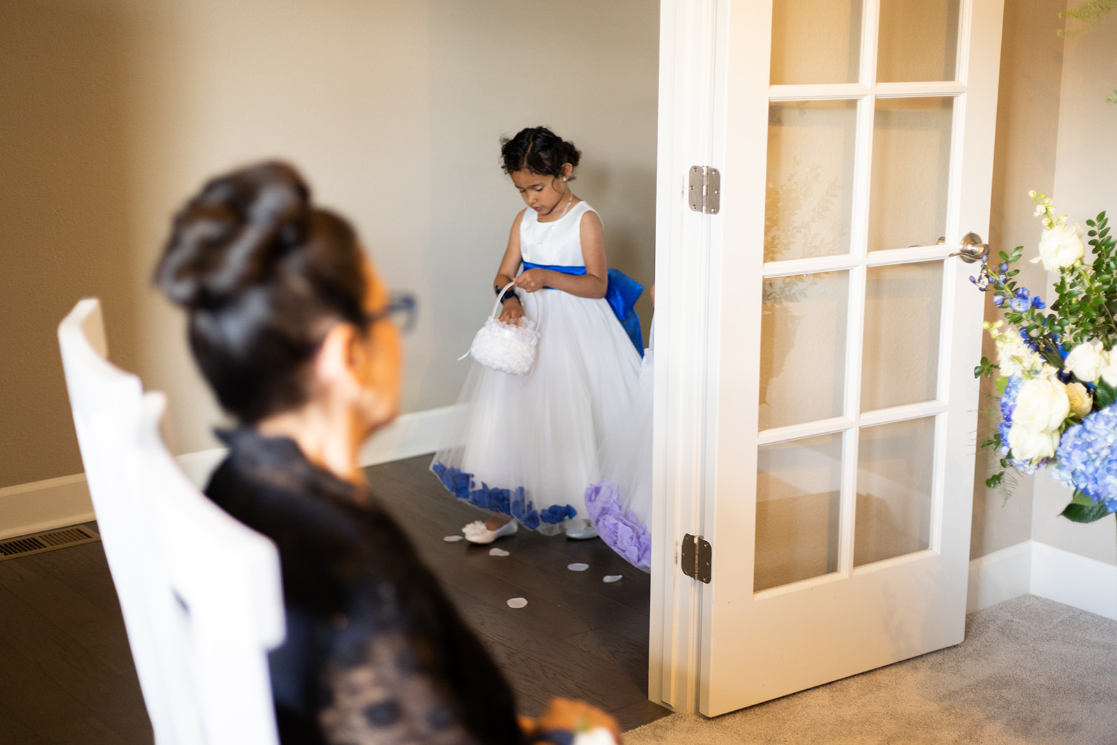 04.20.2019 Wedding Day!-100_websize.jpg