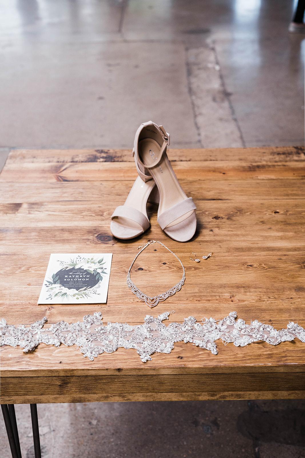Katy_and_Solomon_Wedding_2019-1.jpg