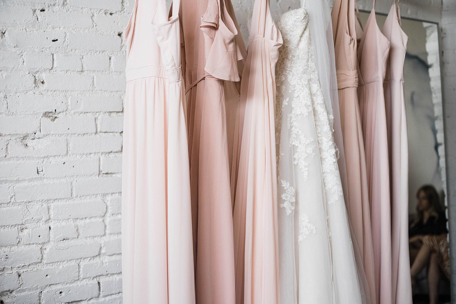 Katy_and_Solomon_Wedding_2019-13.jpg