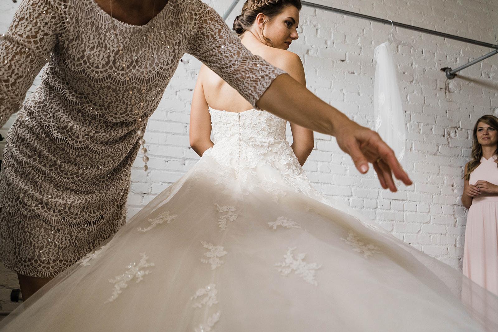 Katy_and_Solomon_Wedding_2019-53.jpg