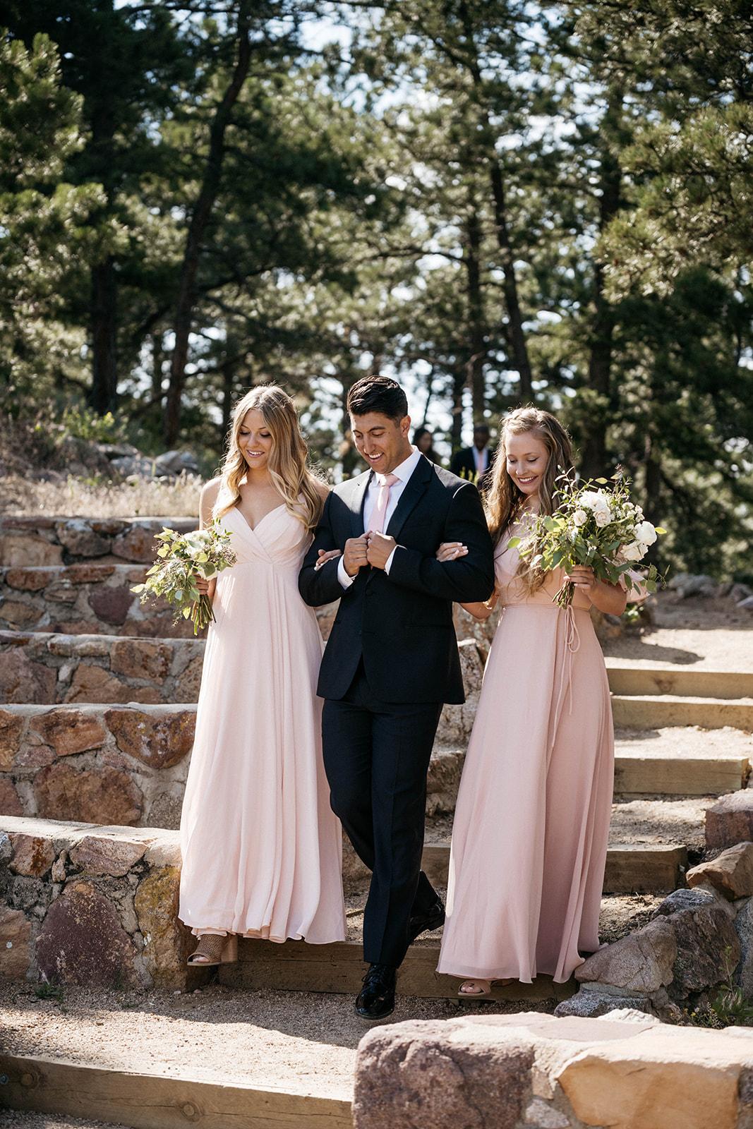 Katy_and_Solomon_Wedding_2019-131.jpg