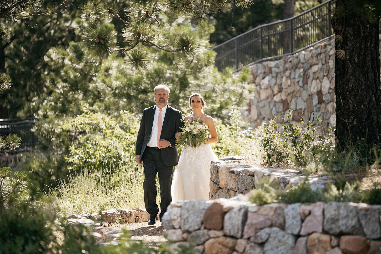 Katy_and_Solomon_Wedding_2019-167.jpg