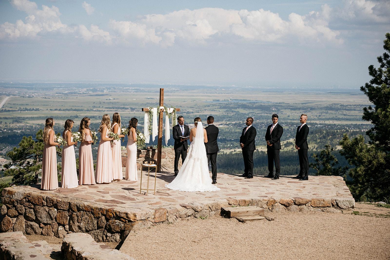 Katy_and_Solomon_Wedding_2019-264.jpg