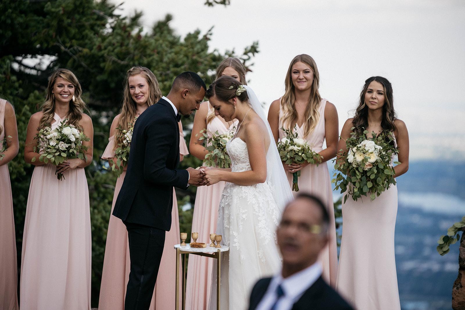 Katy_and_Solomon_Wedding_2019-399.jpg