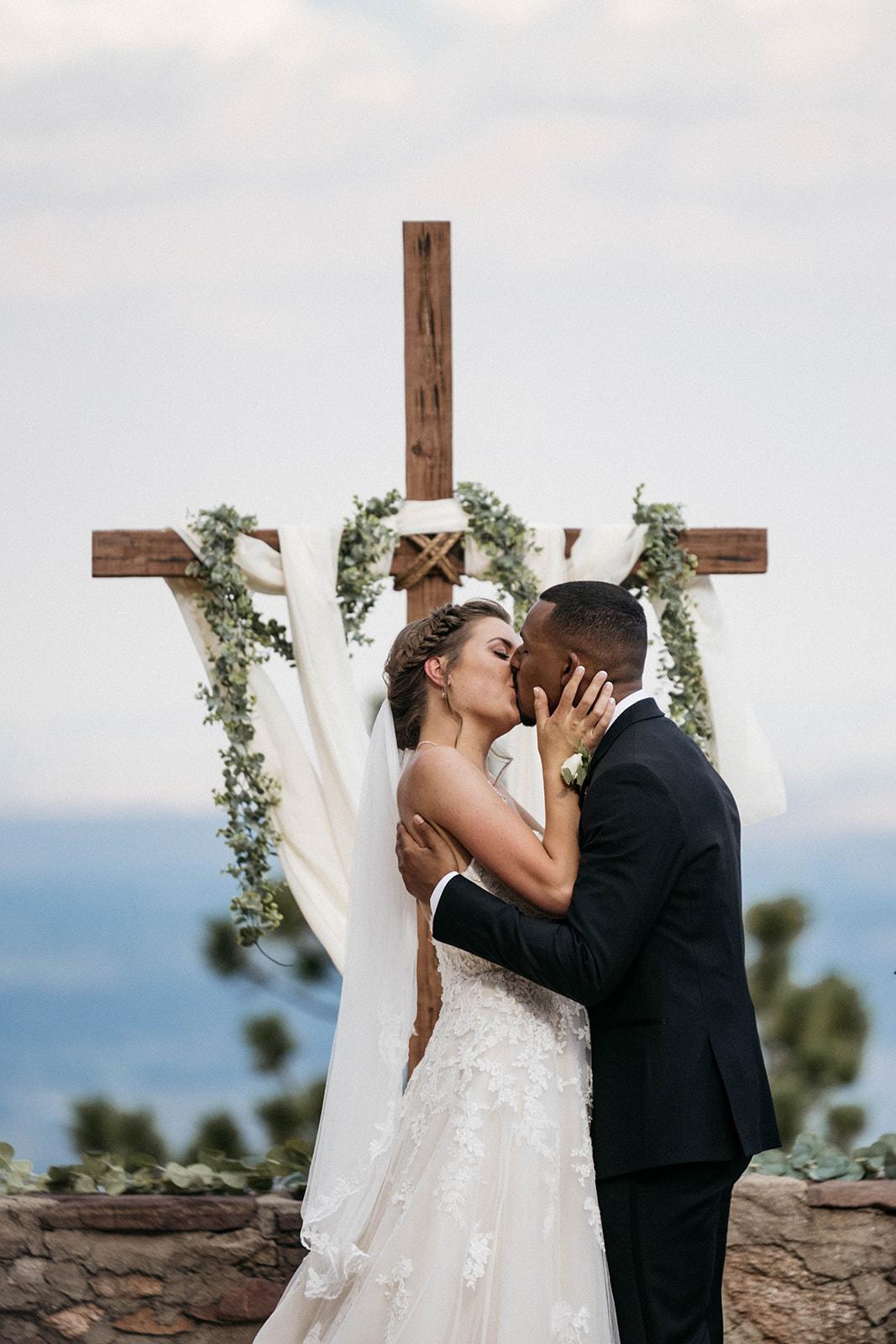 Katy_and_Solomon_Wedding_2019-426.jpg