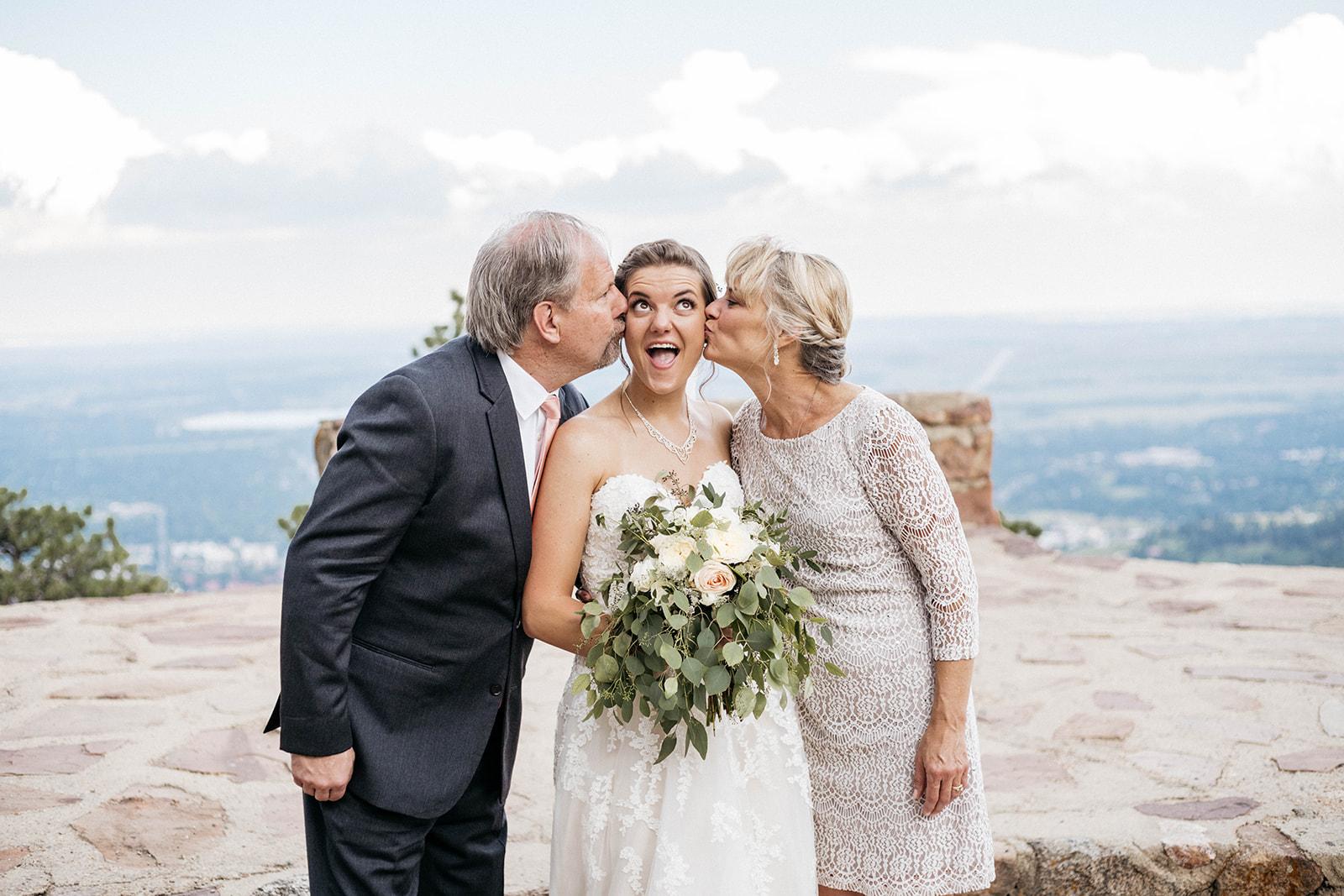 Katy_and_Solomon_Wedding_2019-488.jpg