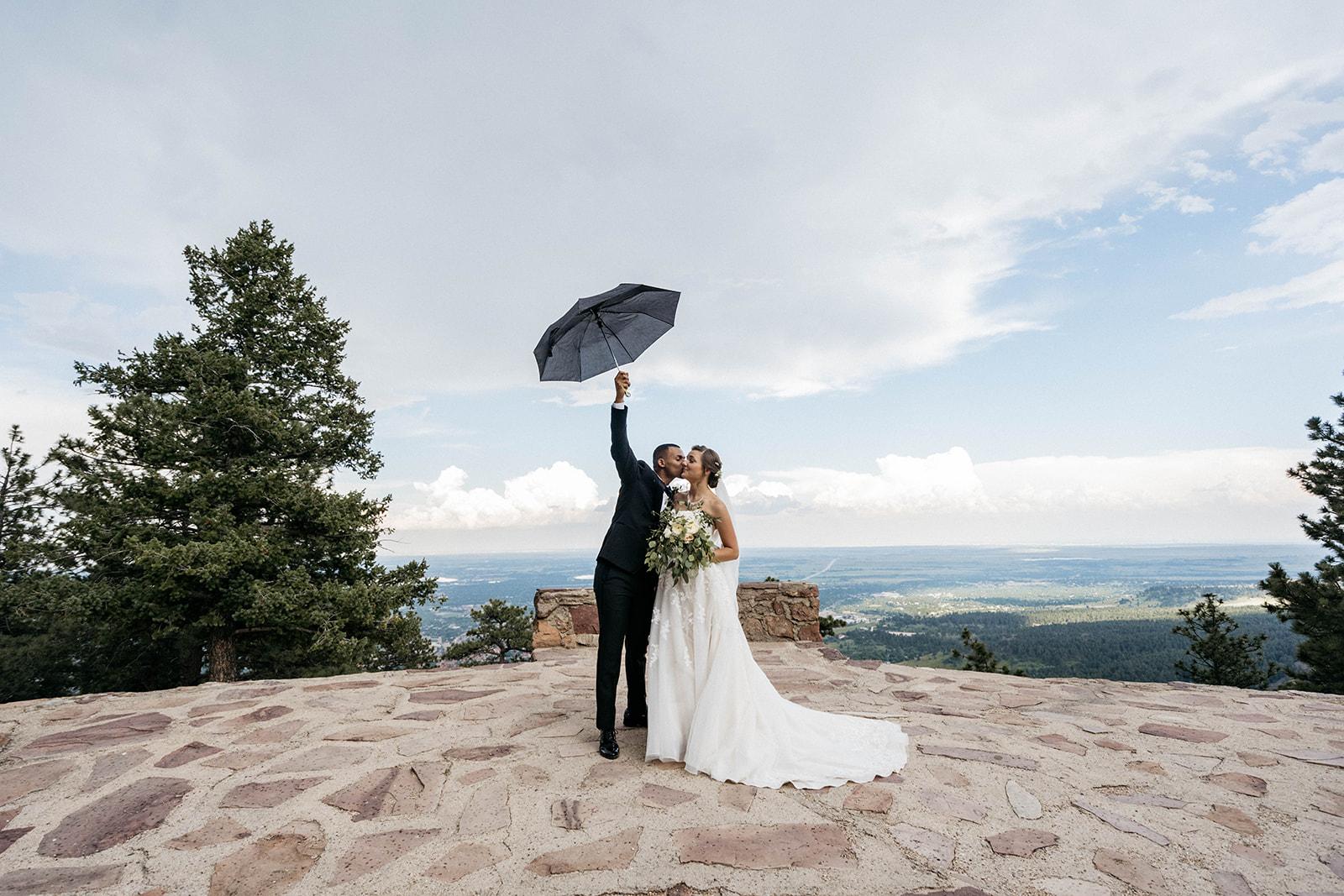 Katy_and_Solomon_Wedding_2019-527.jpg