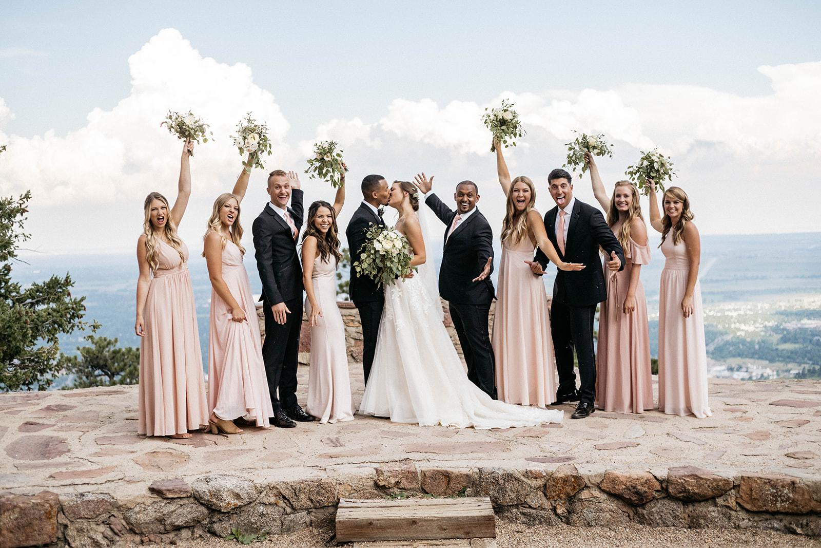 Katy_and_Solomon_Wedding_2019-536.jpg