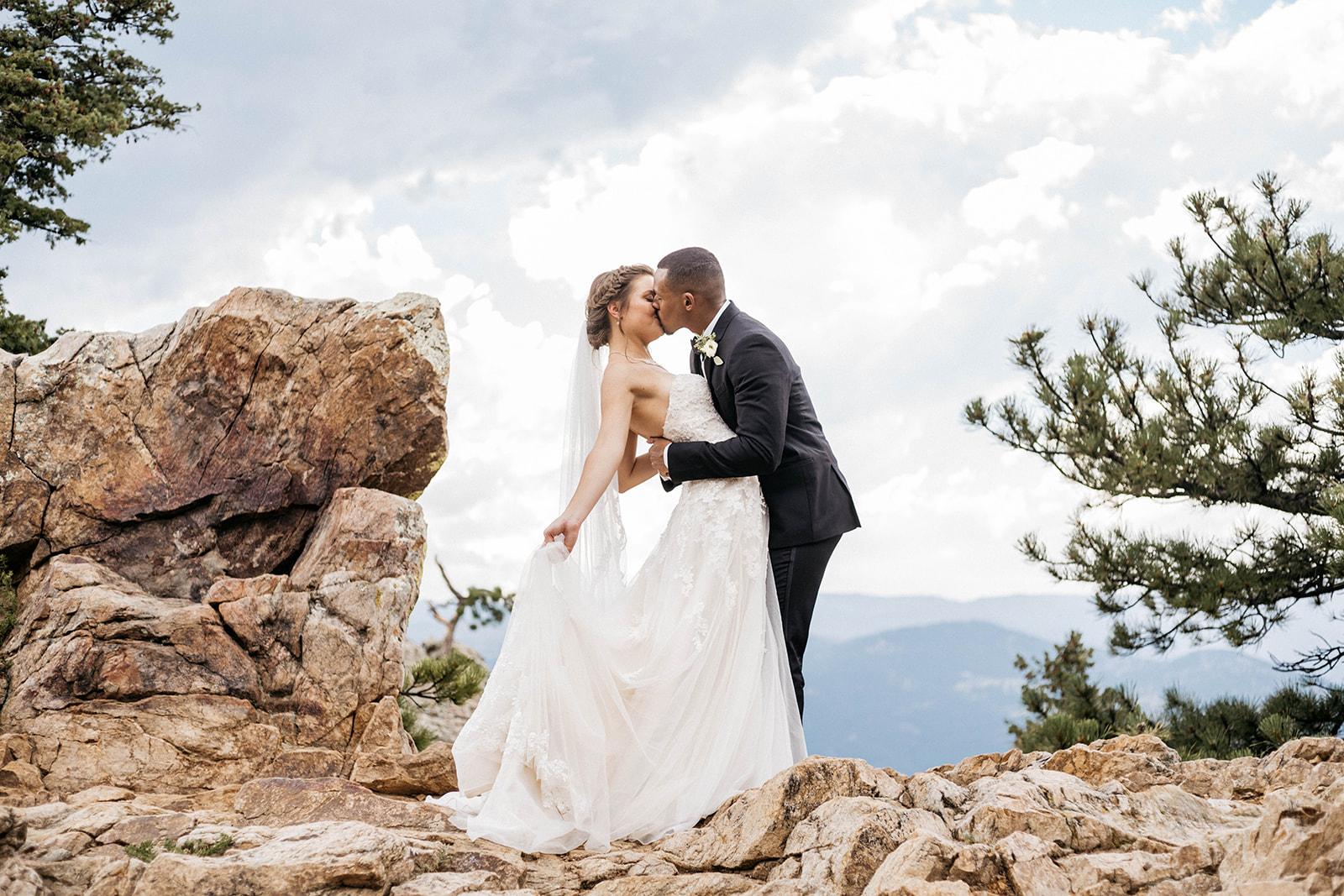 Katy_and_Solomon_Wedding_2019-627.jpg