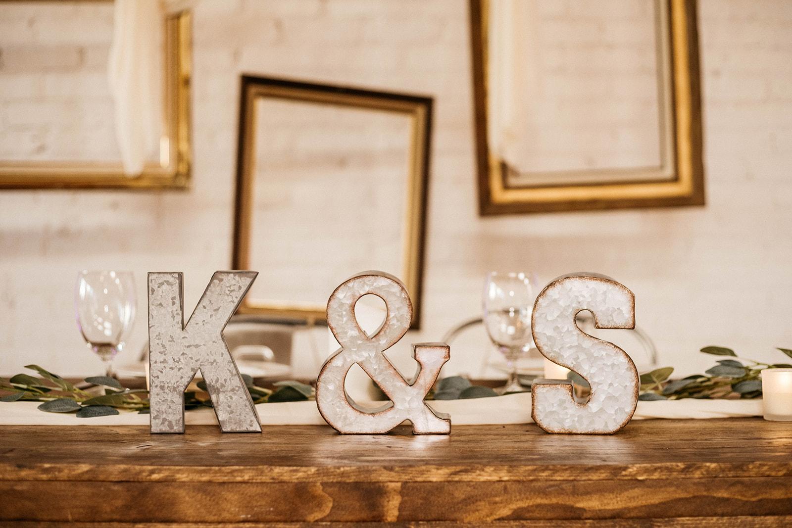 Katy_and_Solomon_Wedding_2019-669.jpg