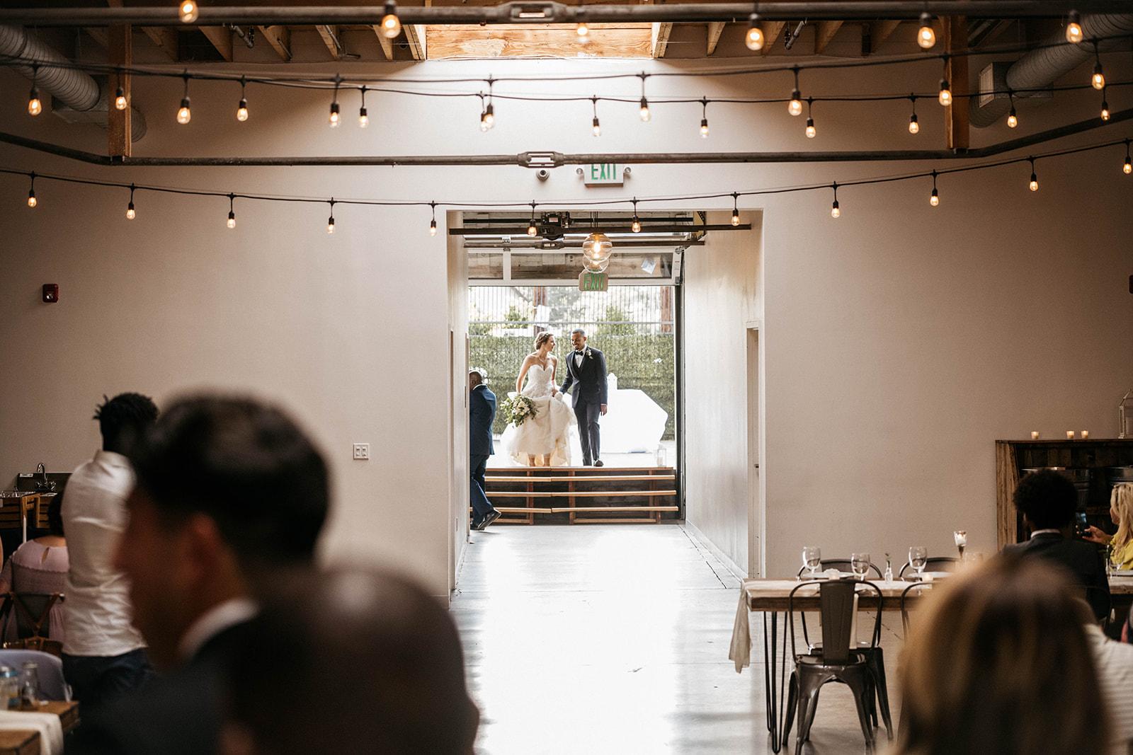 Katy_and_Solomon_Wedding_2019-696.jpg