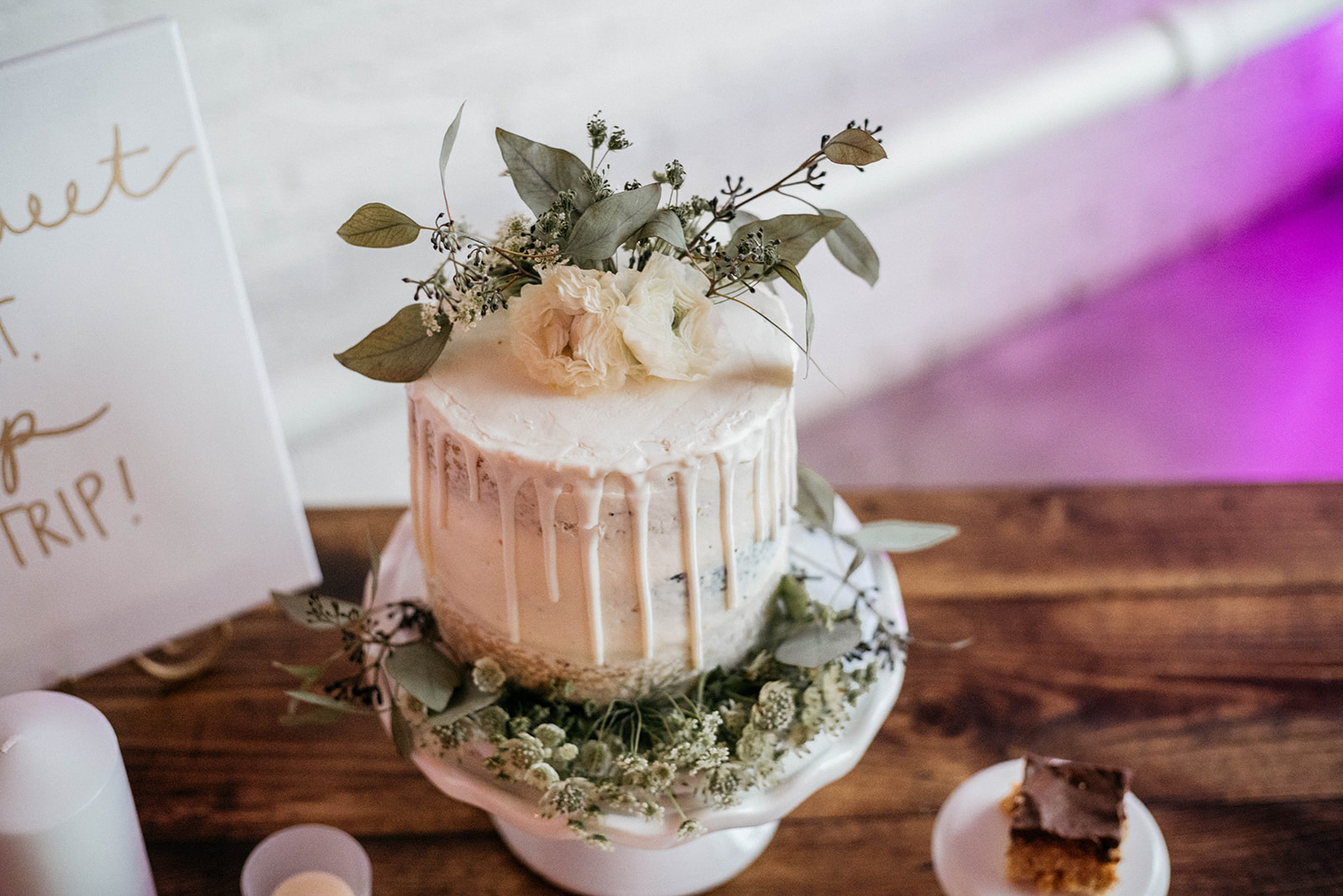 Katy_and_Solomon_Wedding_2019-783.jpg