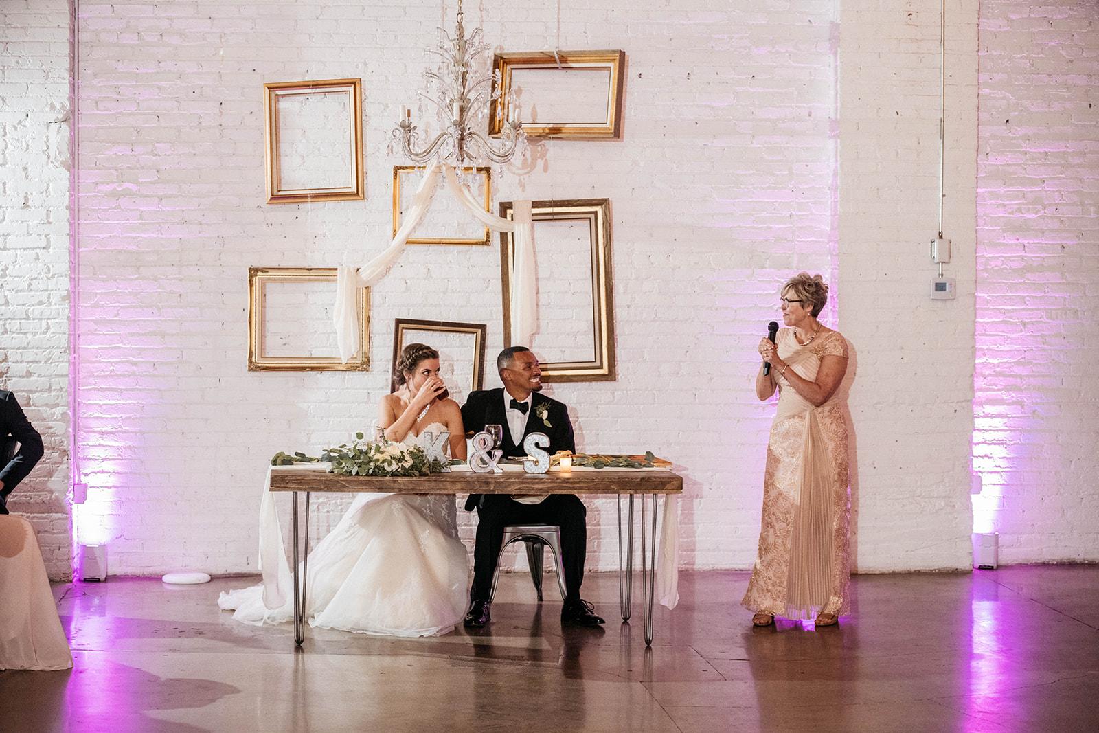 Katy_and_Solomon_Wedding_2019-840.jpg