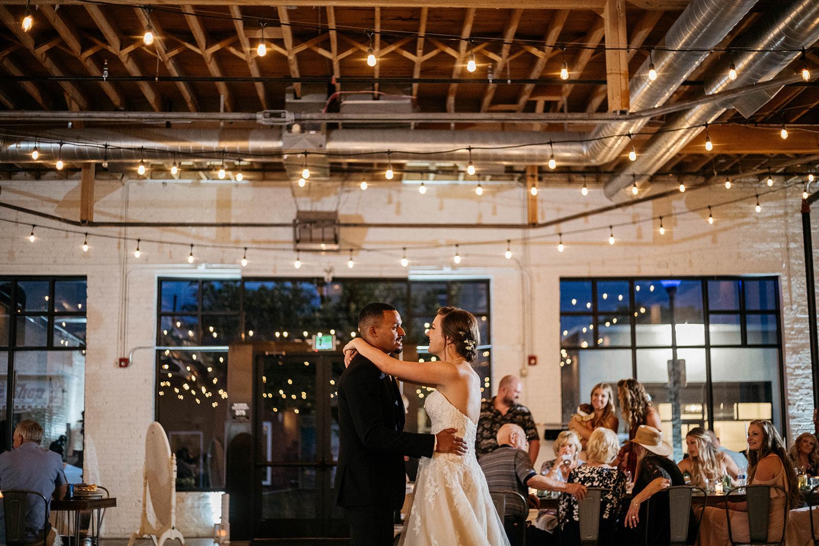 Katy_and_Solomon_Wedding_2019-854.jpg
