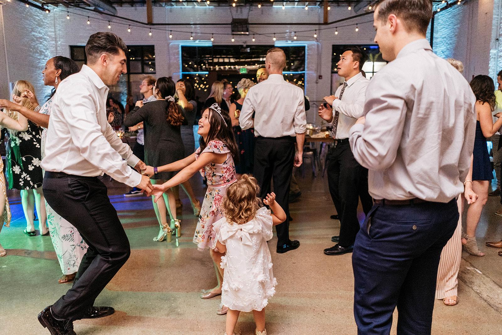 Katy_and_Solomon_Wedding_2019-905.jpg