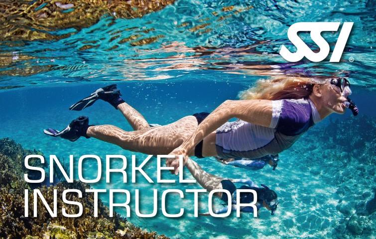 472575_Snorkel Instructor (Small).jpg
