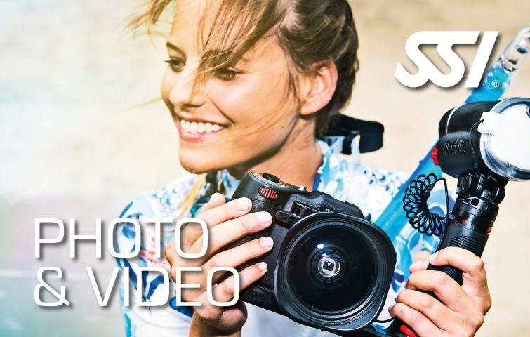 Photo & Video (Small).jpg