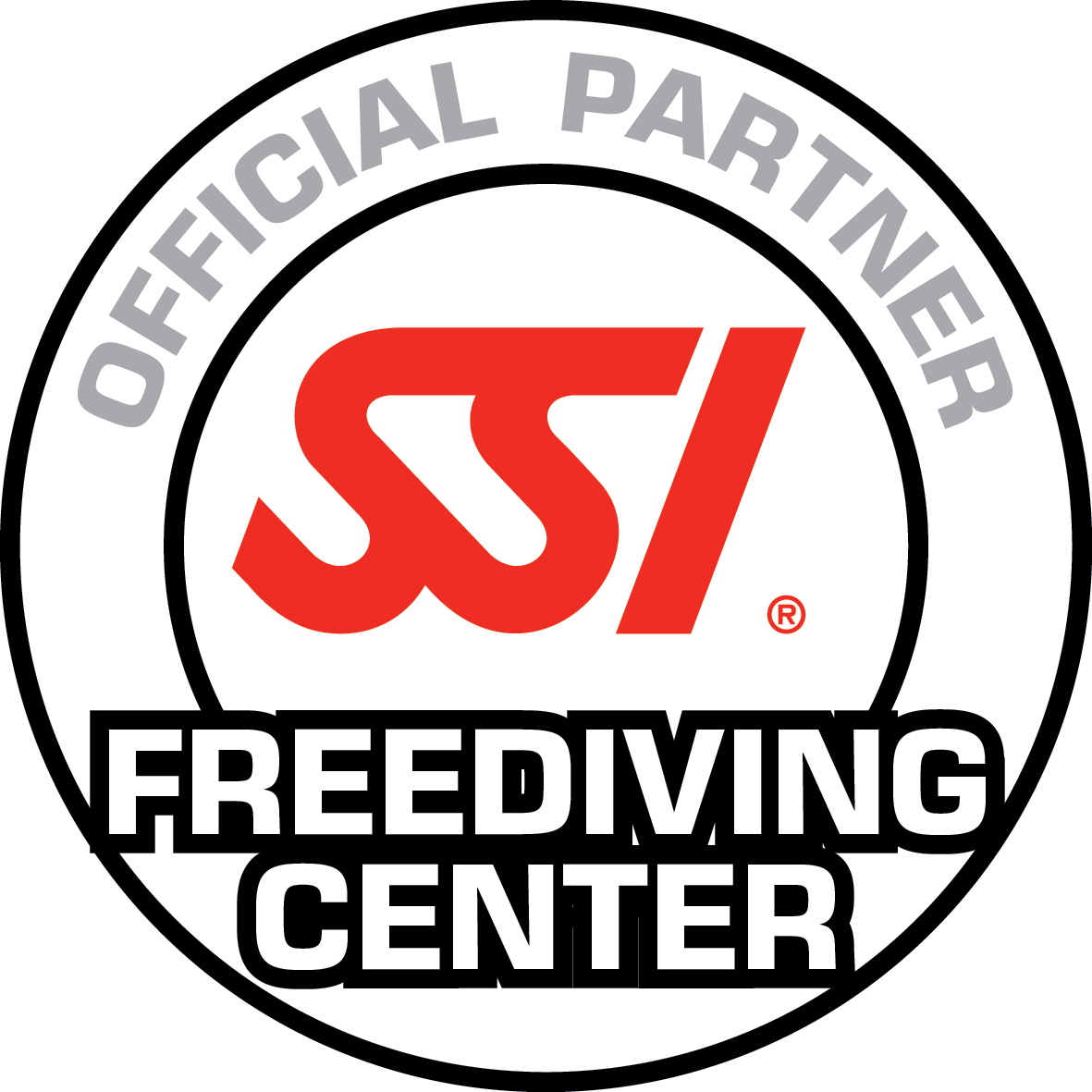 SSI_LOGO_Freediving_Center_RGB.png
