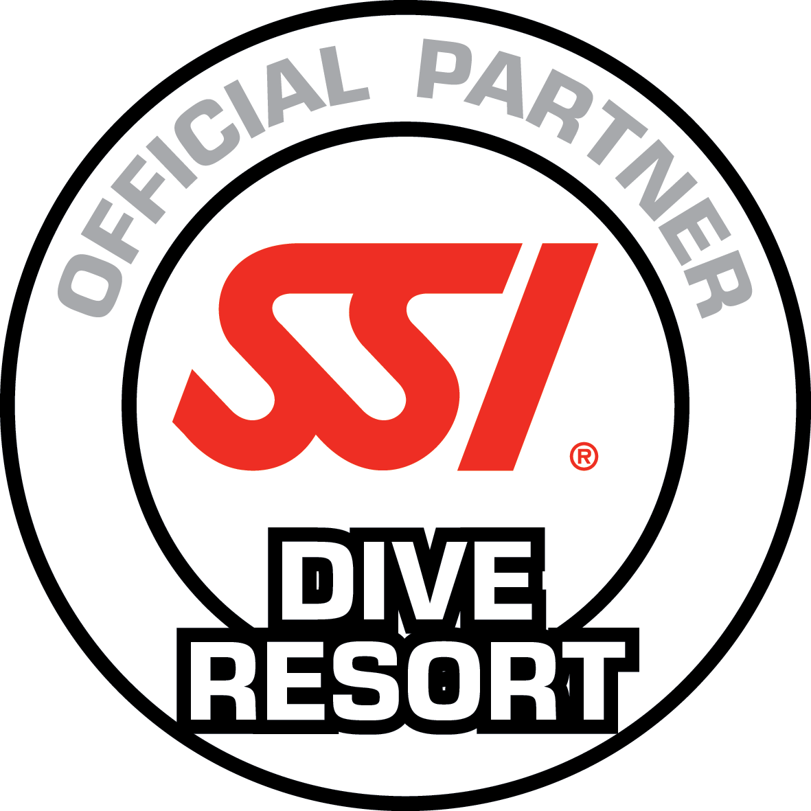 SSI_LOGO_Dive_Resort_RGB.png