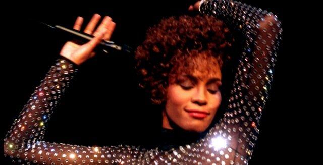 Whitney-Houston-2-PR.jpg