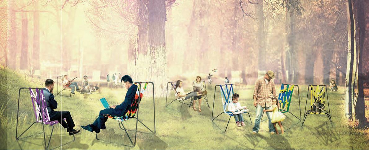 Battery-Park-Chair-Design.jpg