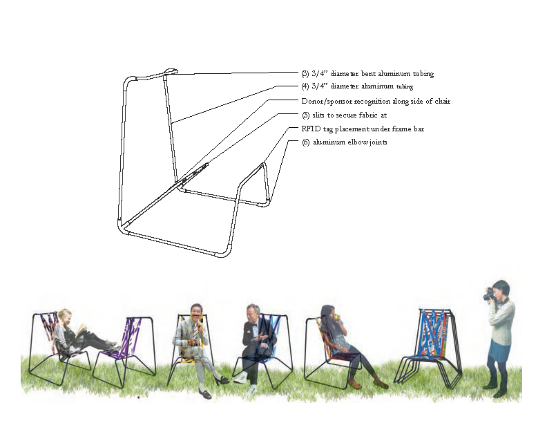Battery-Park-Chair-Specs.jpg