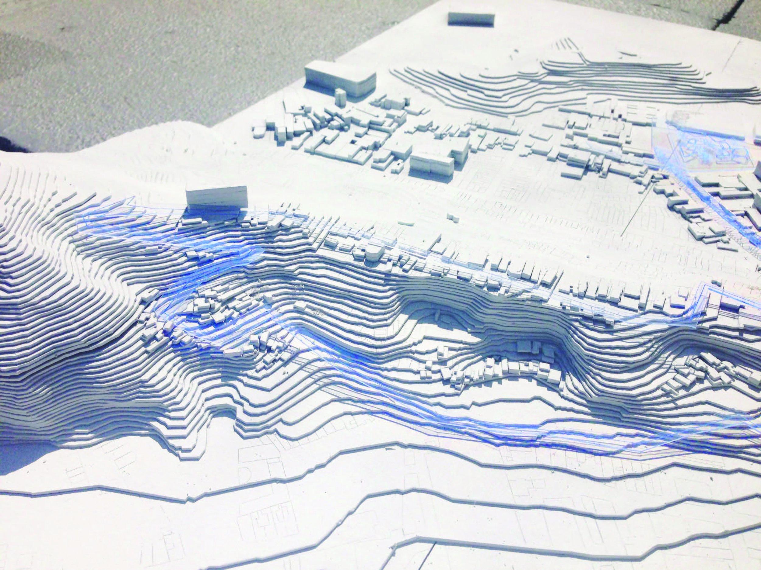 Valongo-Wharf-Model.jpg