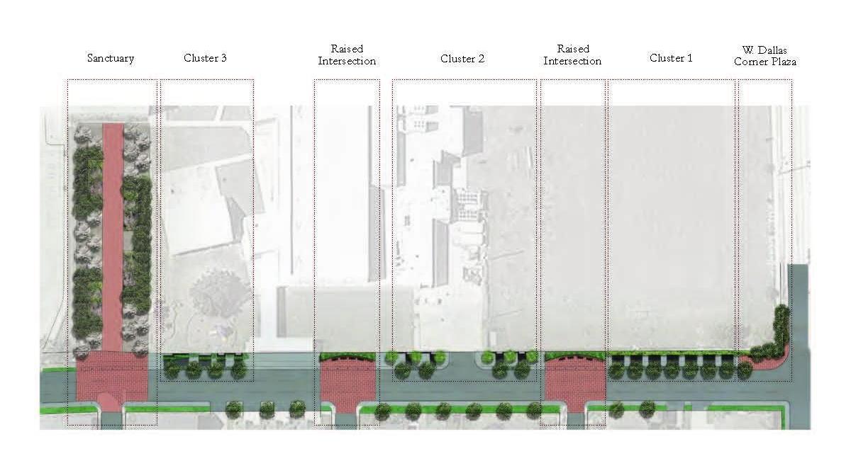 Genesee-street-plan.jpeg