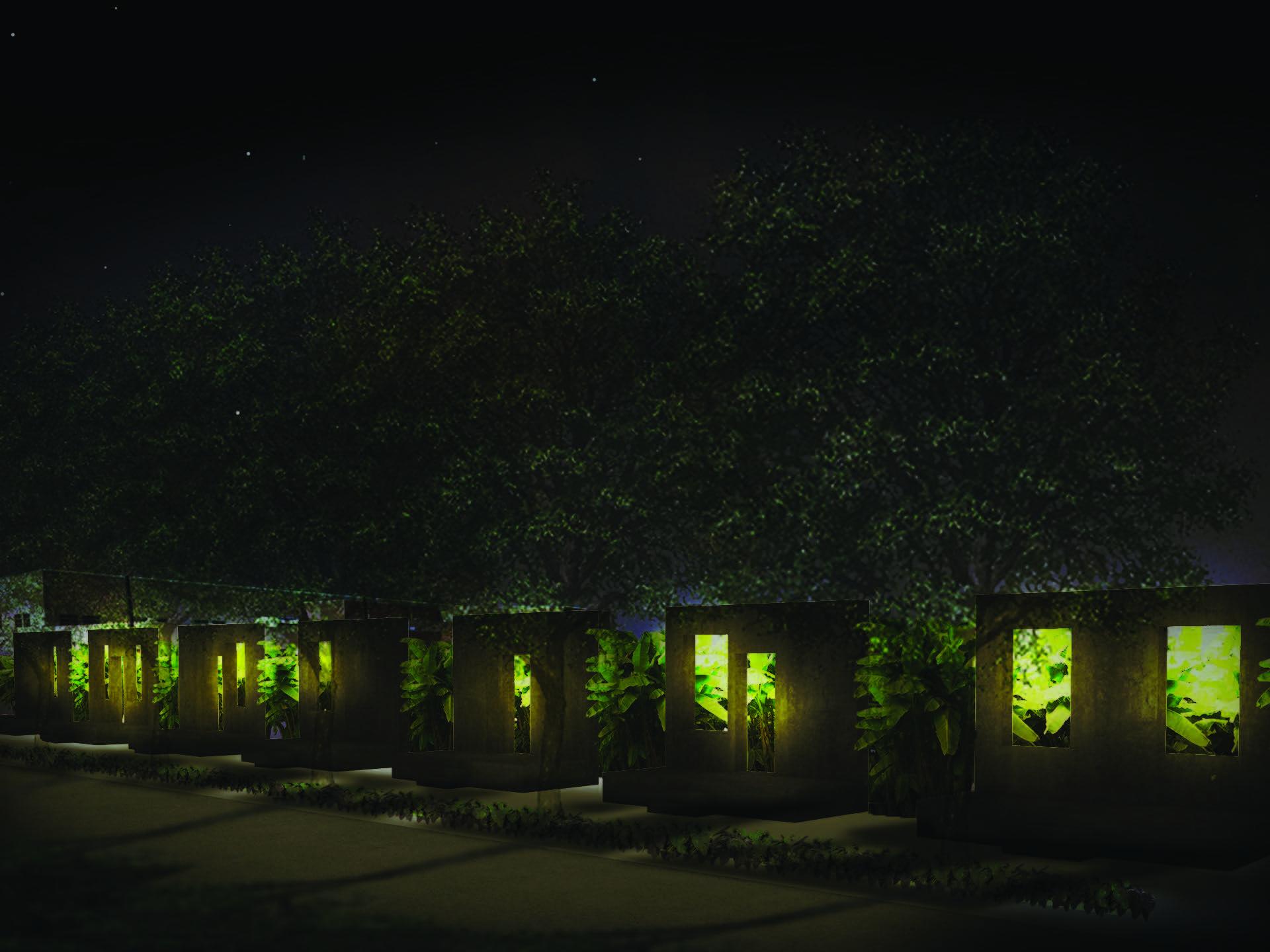 Genesee-street-night.jpg