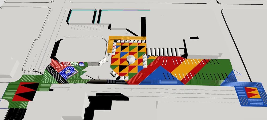 Midtown-Paint-Plan