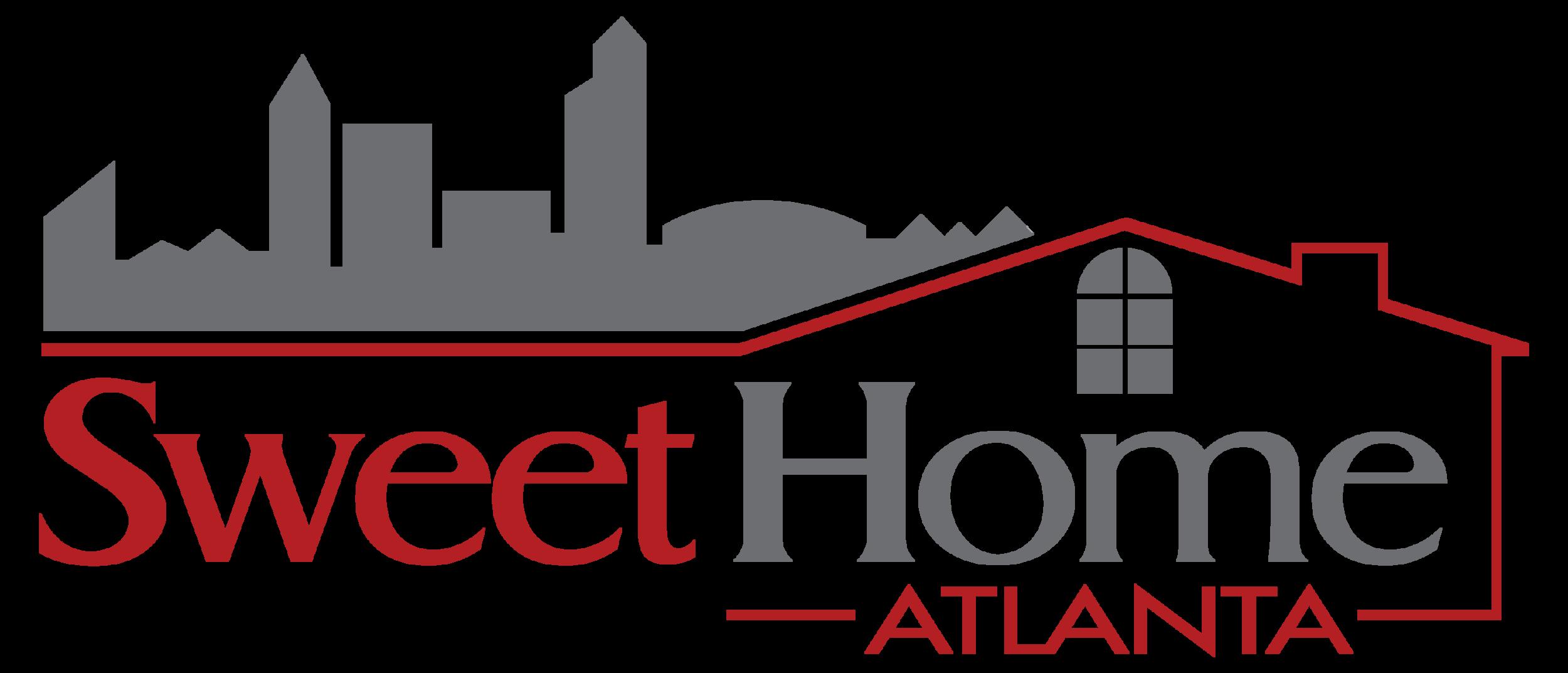 Sweet Home Atl Logo_RGB_Hi Res.png