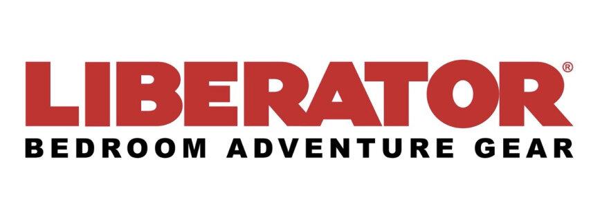 liberator logo.jpg