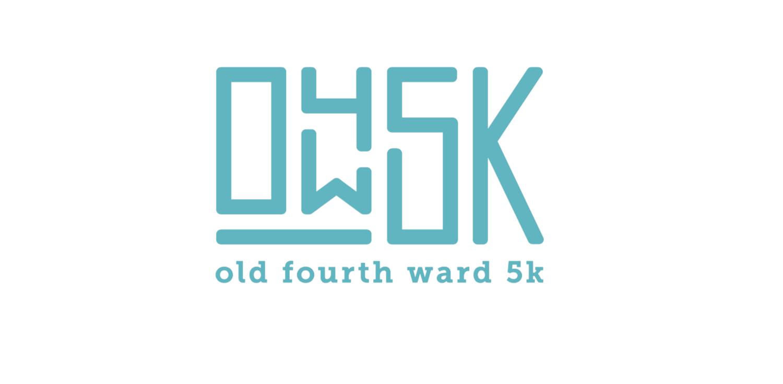 o4w5k.logo.pdf.png