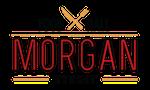 Morgan logosmall-1.png